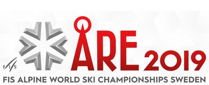 Sci Calendario.Il Calendario Dei Mondiali Di Sci Alpino Maschile E