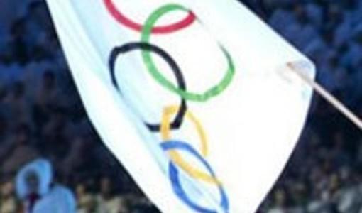 Olimpiadi 2026 a Milano-Cortina, i commenti del mondo della politica e dell'economia