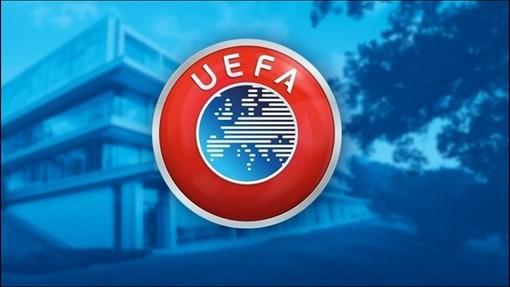 Calcio, arriva l'ultimo stop dall'Uefa: congelate Champions League ed Europa League