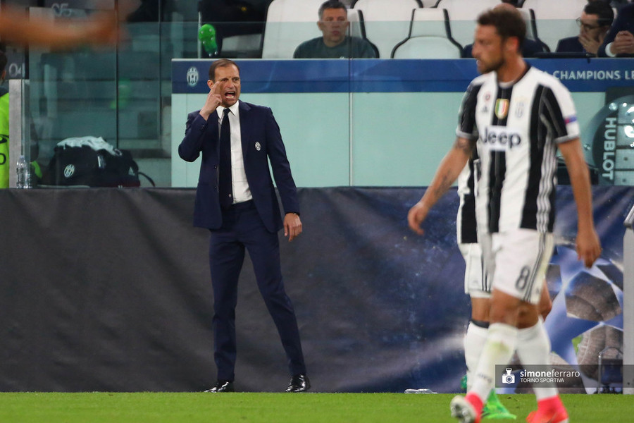 Leonardo Bonucci è rossonero! Affare da 42 milioni di euro cash