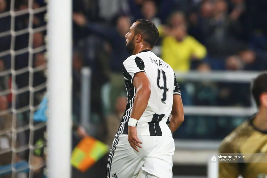 Juventus-Roma, Di Francesco: