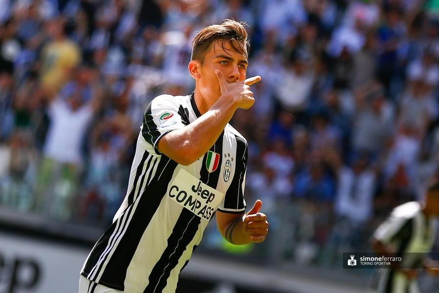 Juventus - Chievo Verona, le probabili formazioni. Maran chiede coraggio