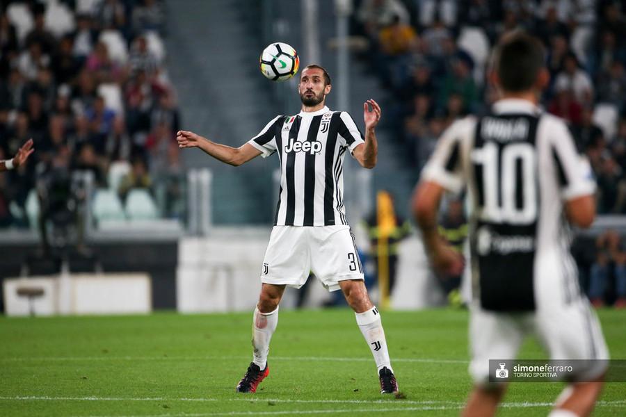 Juventus-Udinese, Oddo: