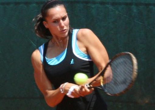 Carlotta Ripa