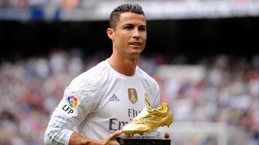 Ora i bookmakers quotano il primo goal in Serie A di Cristiano Ronaldo