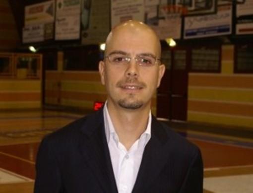Marco Spanu