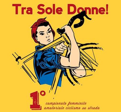"""A Cortemilia (Cn) la seconda prova del Campionato regionale femminile """"Tra sole donne"""""""