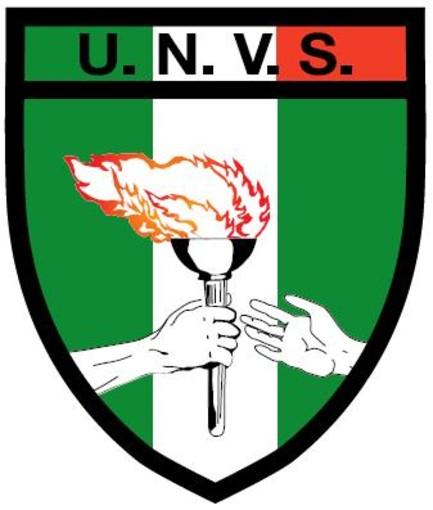 Ad Asti crescono l'Unione Nazionale Veterani dello Sport e le sue iniziative