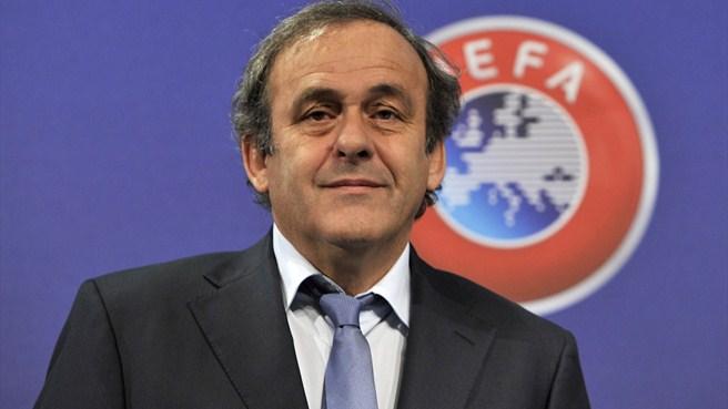 Torna libero Michel Platini, dopo il fermo di ieri - Torinosportiva.it