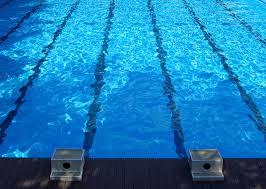 Nuoto e disabilit oggi si disputa l 39 8 edizione del memorial catania - Trecate piscina ...