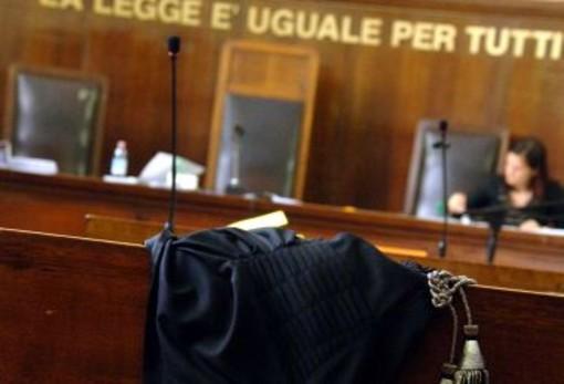Petardi e Bombe Carte ad Avellino per i Tifosi di Tutta Italia