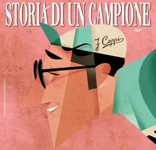I 100 anni di Fausto Coppi: l'anno di eventi dedicato alla leggenda del ciclismo