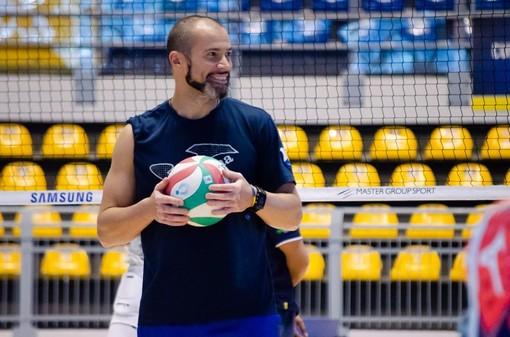 """Il Barricalla CUS Torino Volley affronta la """"pool promozione"""", domenica ad Alpignano arriva Olbia"""