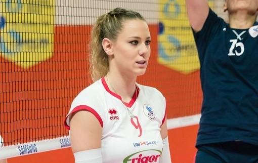 Jennifer Boldini