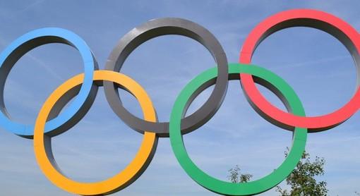 """Giorgetti sulla candidatura a tre per le Olimpiadi 2026: """"La vicenda è chiusa"""""""