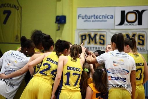 """La Akronos Moncalieri domenica gioca nella """"Palestra SportClub"""""""