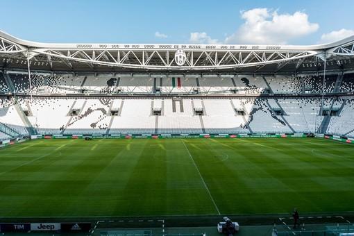 La Lega ha deciso: Juventus-Inter si giocherà a porte chiuse