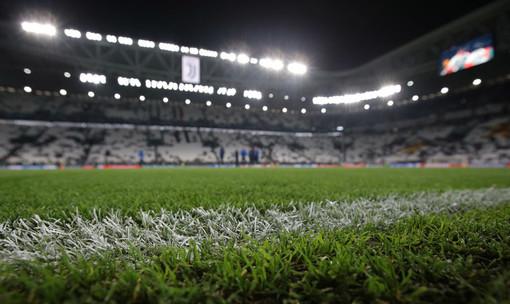 Il Codacons non esclude una class action contro Juventus, Inter, Milan, Roma, Lazio, Cagliari, Genoa, Udinese e Atalanta