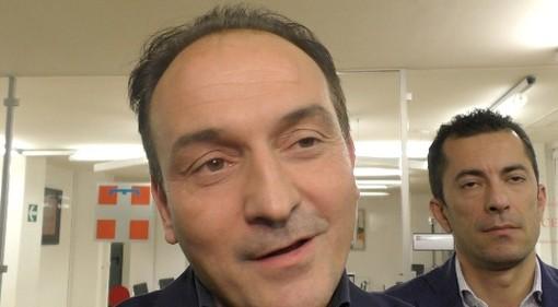 """Coronavirus, Cirio: """"Vogliamo riaprire le scuole, ma anche cinema, teatri e impianti sportivi. Juve-Inter? Ad oggi si gioca a porte chiuse"""" [VIDEO]"""