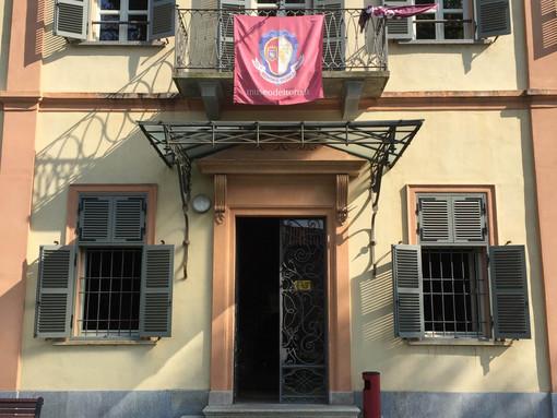 Apertura straordinaria del Museo del Grande Torino e della Leggenda Granata di Grugliasco