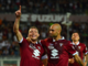 Zaza, Belotti, Rincon: i giocatori del Toro scendono in campo per aiutare gli ospedali nell'emergenza coronavirus