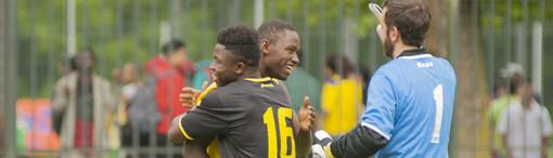 """Torino, al via domenica 12 maggio la terza edizione di """"Balon Mundial - Football Communities"""""""