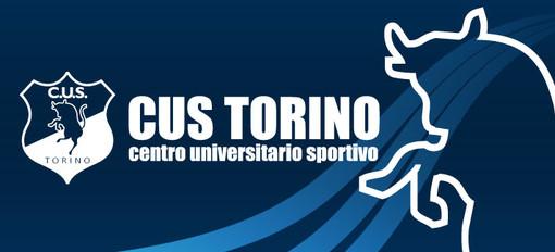 Finali Campionati Nazionali Universitari 2018: il 22 maggio Torino-Milano