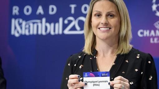 Coronavirus, da Lione arriva il via libera per i tifosi della Juve: potranno seguire la squadra in Champions League