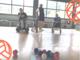 """""""Chi Oso Boccia"""" – Oso Tokyo 2020: sabato 24 novembre Giornata Promozionale Boccia Paralimpica Us Acli Torino"""