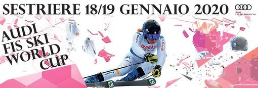 La Coppa del Mondo di sci alpino ritorna a Sestriere