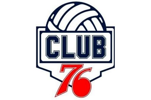 Il Club76 non si ferma: a Chieri proposte da serie A per le pallavoliste in erba