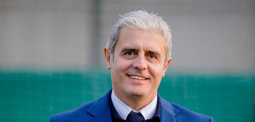 Elio Del Monaco