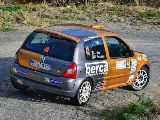 Dal Piemonte alla Sicilia con i colori Sport Forever