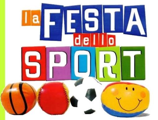 """Torino, la Circoscrizione 7 è alla ricerca di adesioni per la """"Festa dello sport"""""""