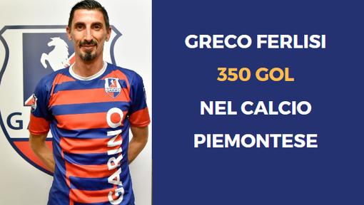 Nino Greco Ferlisi (Garino)