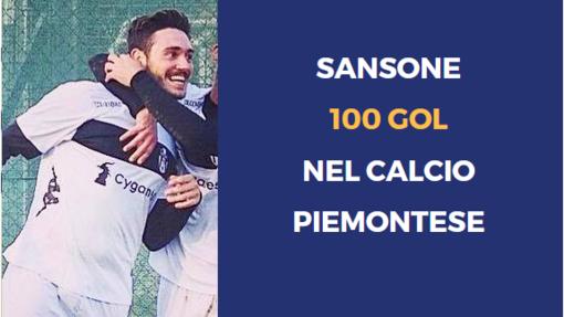 Giuseppe Sansone
