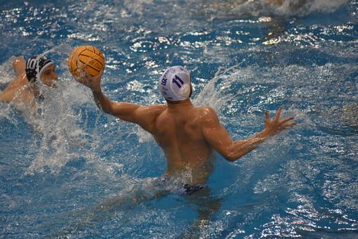 Giacomo Novara (Foto Mario Sofia)