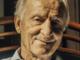 80 anni di Trap, l'allenatore italiano più titolato di sempre: Auguri Giuan!