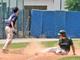 Sesta giornata di gare per la Nex Generation Winter Ball Cup U15 di baseball
