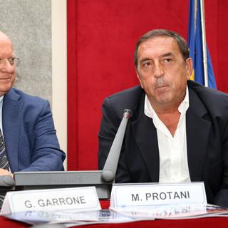 L'Iren Fixi Torino condivide la linea comune della Lega Basket Femminile sugli accordi economici con i tesserati