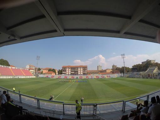 Juventus Under 23, finale thrilling anche ad Alessandria: vince la Robur Siena 2-3 in pieno recupero