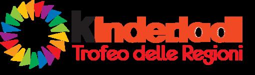 """Al """"Trofeo delle Regioni"""" il Piemonte maschile parte bene con le Marche ma poi perde con il Trentino"""