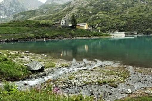 Nei giovedì dal 25 giugno al 6 agosto la Provinciale deòòa Valle di Viù sarà riservata ai ciclisti