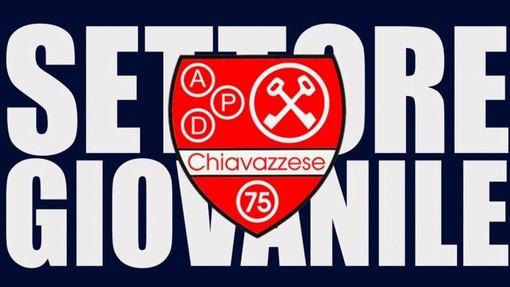 La Chiavazzese '75 ha ufficializzato l'arrivo di tre nuovi tecnici ed un dirigente per il Settore Giovanile e Scuola Calcio