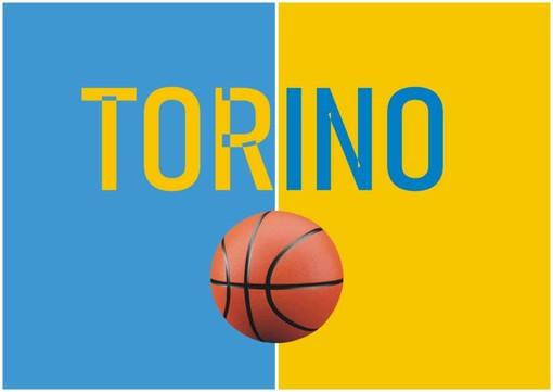 Al via il precampionato della Reale Mutua Basket Torino