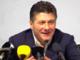 Dopo la Fiorentina, oggi la Samp: per il Toro un altro snodo europeo
