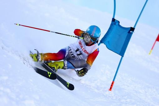 """Pila, il """"Memorial Fosson"""" di sci attende quasi 600 atleti"""