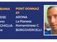 Luca Marangone (Pont Donnaz)