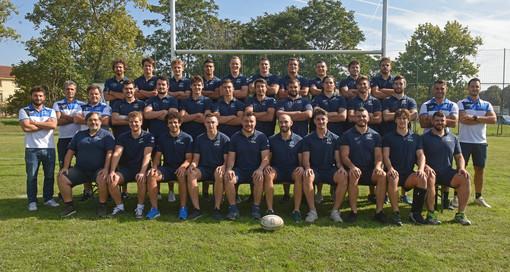 Itinera Cus Ad Maiora Rugby 1951: esordio stagionale per la Seniores Maschile e per i Bulls di serie C