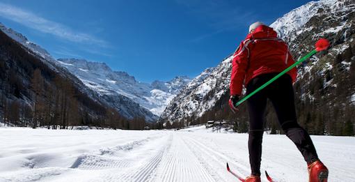 Annullati i Mondiali Master sci di fondo di Cogne